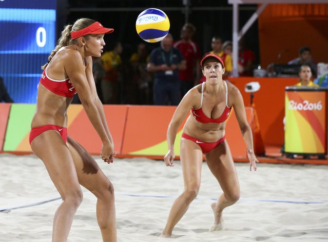 RIO-Womens-Volleyball-2016-Olympics-12