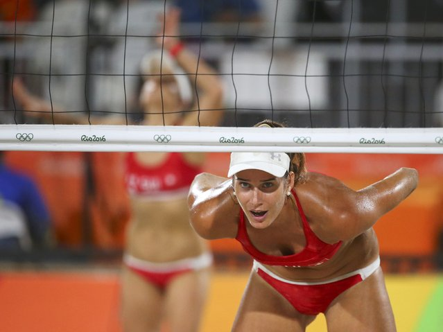 RIO-Womens-Volleyball-2016-Olympics-16