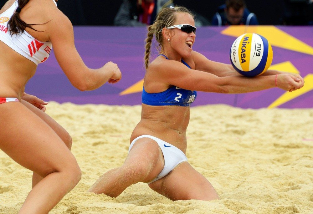 RIO-Womens-Volleyball-2016-Olympics-20