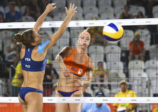 RIO-Womens-Volleyball-2016-Olympics-7