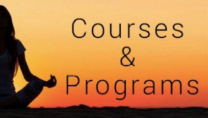 courses-programs