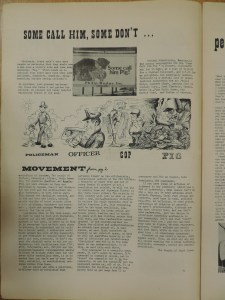 Joint Issue 1971-01-04 page 04