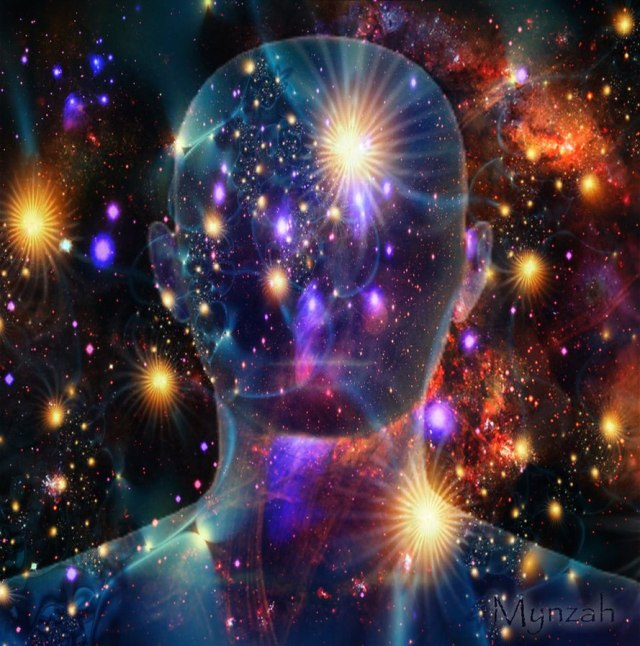 Erwin Schrodinger may have believed consciousness was a fundamental property of the Universe.