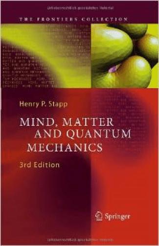 Henry Stapp, Amazon.com