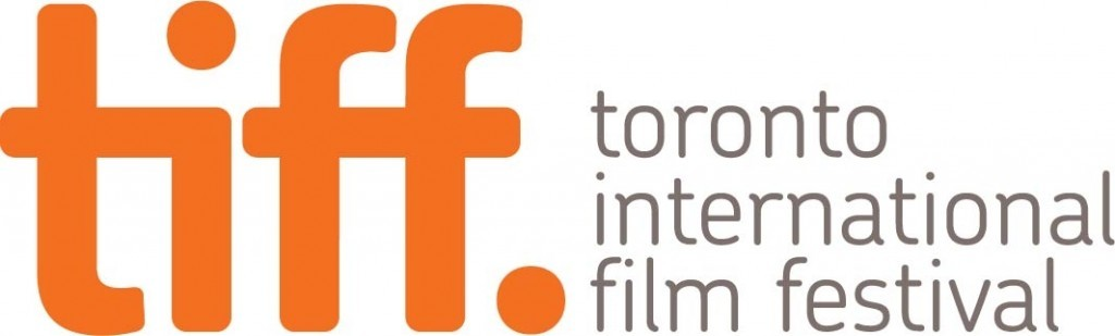The Best and Worst of the Toronto International Film Festival 2015