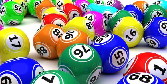 10 Criteria to Select the Best Bingo Site to Play in Canada   How to