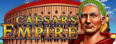 abba mania casino lac leamy Online