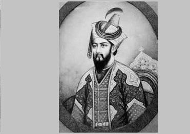 Humayun Biography In Hindi - हुमायूँ की जीवनी हिंदी में - Biography Hindi