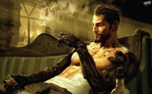 deus-ex-transhumanism