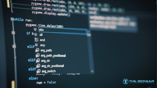 Brain and programming