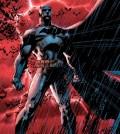 why batman