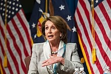 Pelosi Appears To Soften on Impeachment After Mueller Testimony