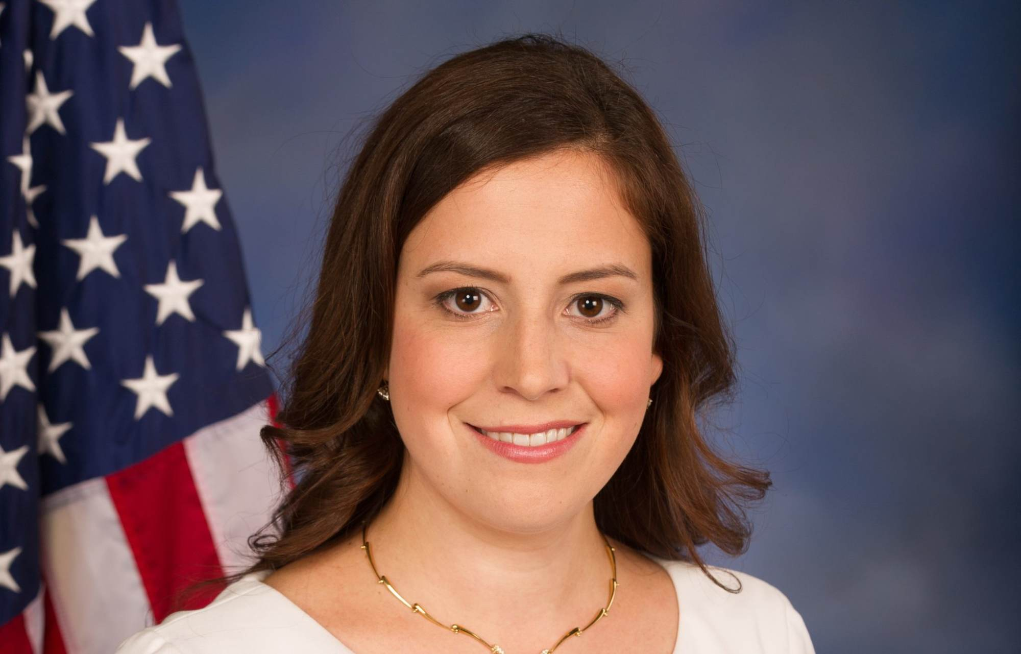 Can NY Swing District Stomach Stefanik's Attack Dog Role in Impeachment?