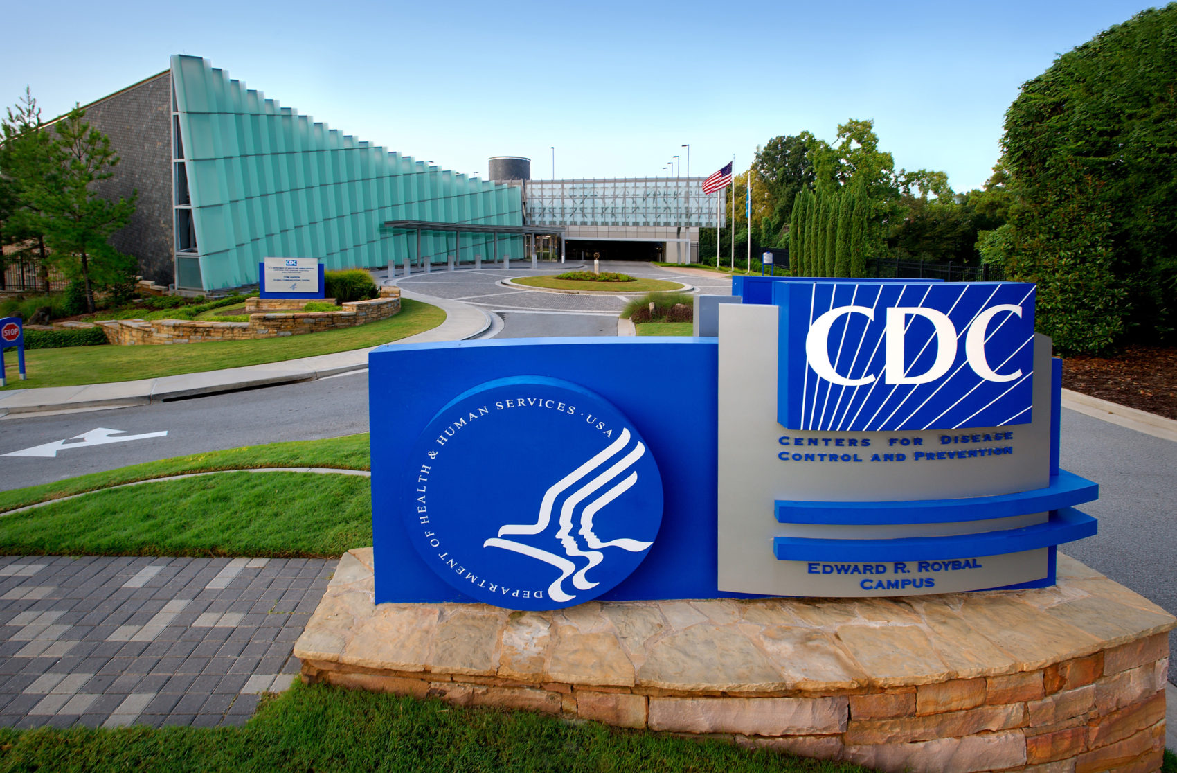 Public Health Expert: If CDC Director Can't Lead Agency Amid COVID, He Should 'Step Aside'