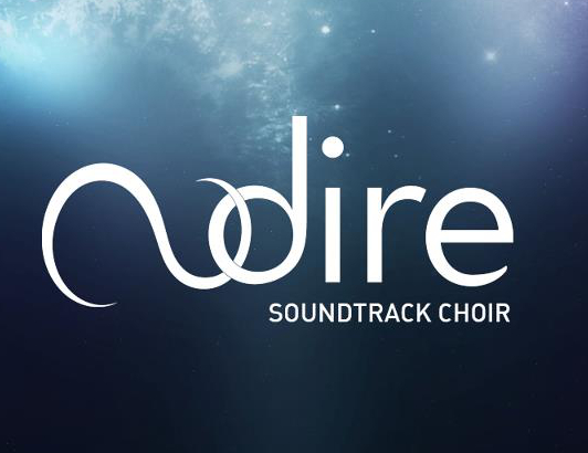 This Week on Birn Alive: Audire Soundtrack Choir