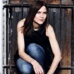 Juliana Hatfield To Appear on BIRN Alive