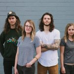 Tow'rs to Appear on BIRN Alive