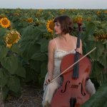 Neyla Pekarek Live from the Red Room