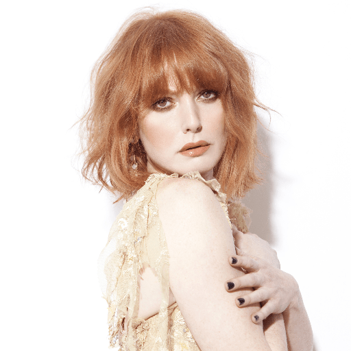 Listen to Alicia Witt live from Cafe 939 and Martin Guas on BIRN Alive this week