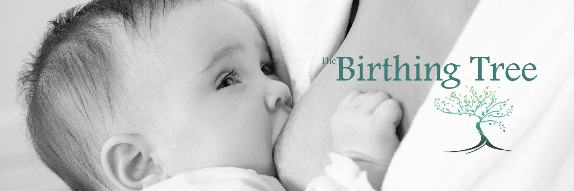 The Birthing Tree