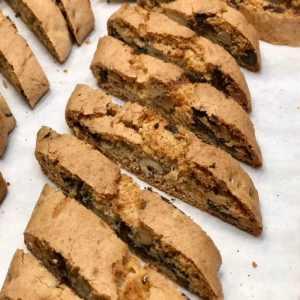 almond-biscotti-3pk