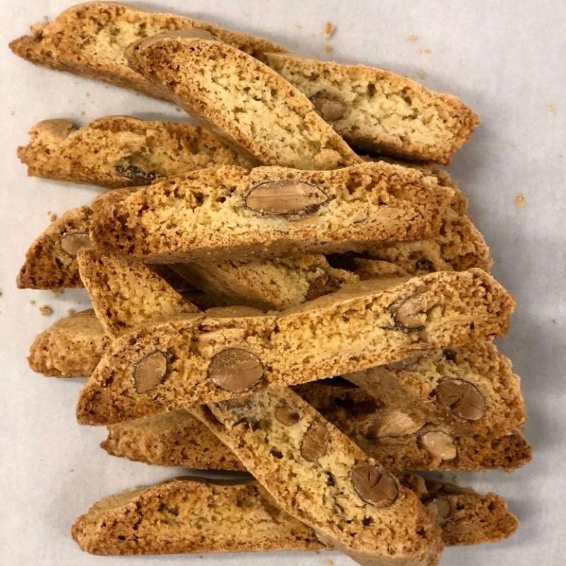 almond-biscotti-singal-02
