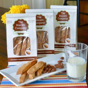 almond-biscotti-3-pack