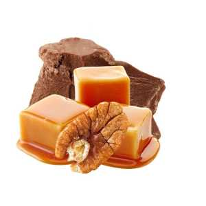 chocolate-pecan-salted-caramel-v1.0-1