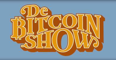 Nederlandse Bitcoin podcast