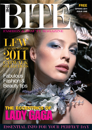 Spring 2011 Edition