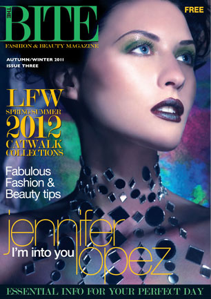 Read the Winter 2011 Edition