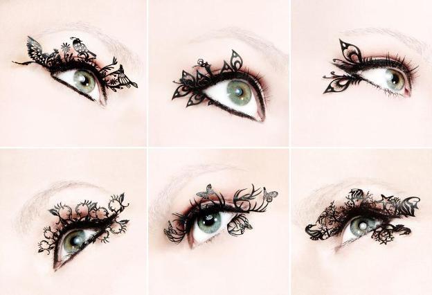paperself-eyelashes-images1