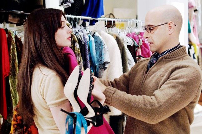 Devil-Wears-Prada-2-Vogue-12May15-Alamy_b_646x430