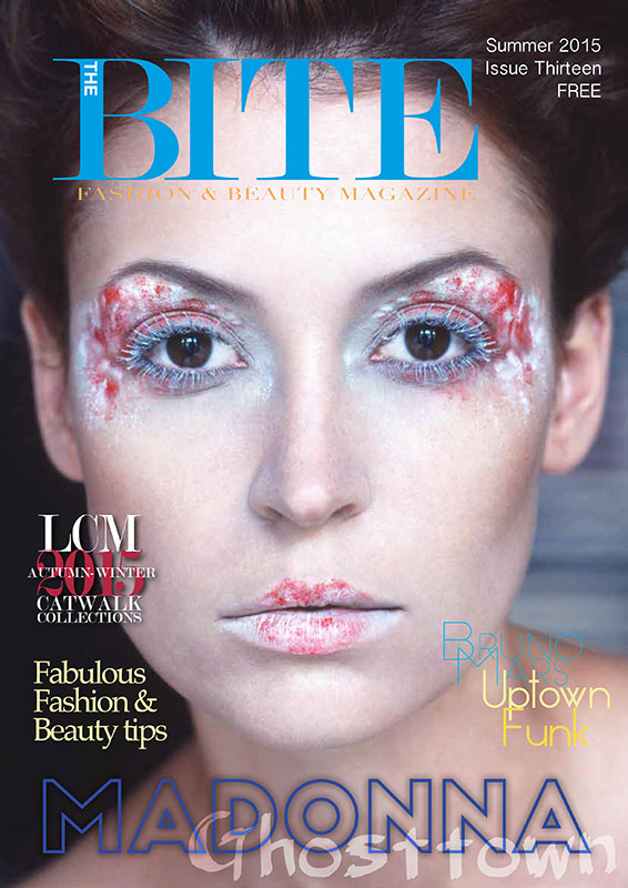 Front_Cover_13_800