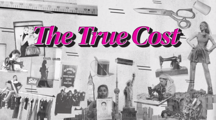 the-true-cost-documentary