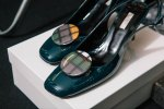 DESIGNER BRAND PROFILE: DAKS – British Luxury Fashion House