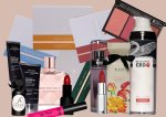 Beauty & Make-up Products