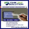 Document Signer Certificate Class 2 Digital Signature Organization price