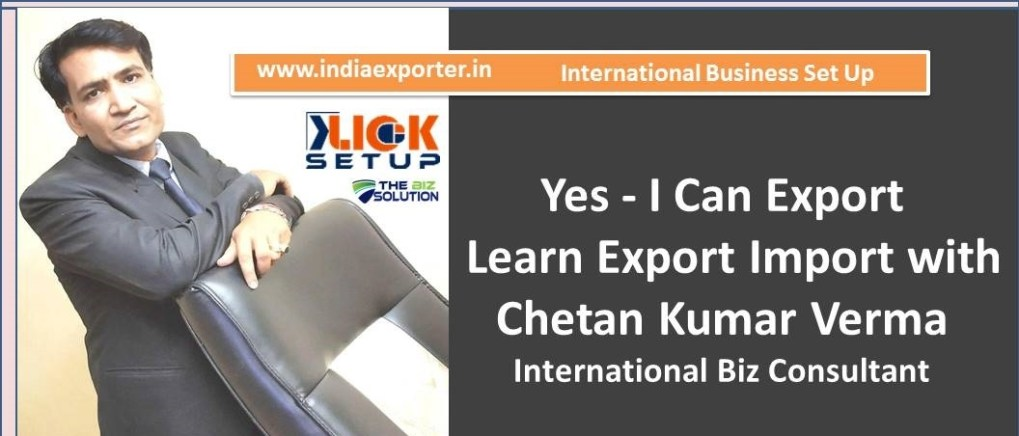 best import export business training buyer data findout