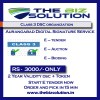 Class 3 organization digital signature dsc lowest price aurangabad