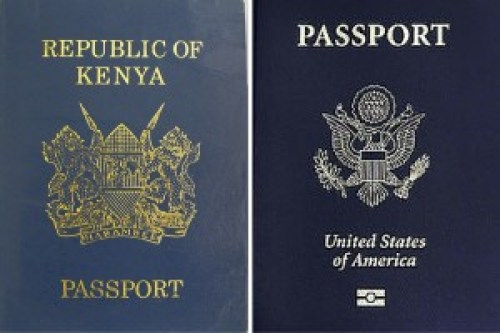 The Meaning Of Passport Privilege  The Black Expat  Black Identity -5478