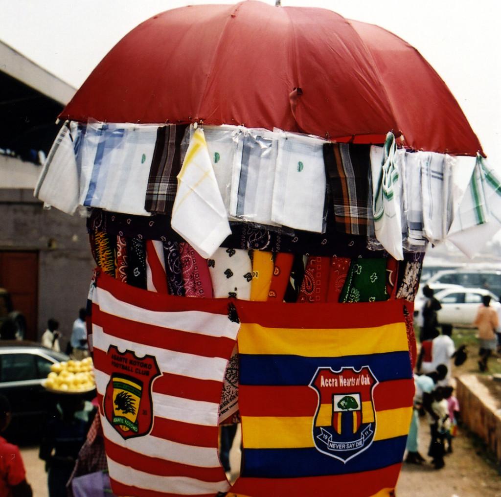 ghana-soccer-teams