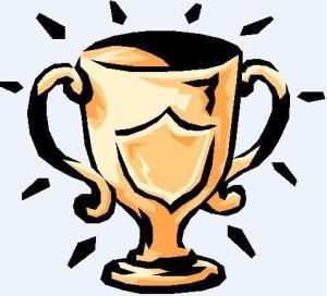 award_trophy