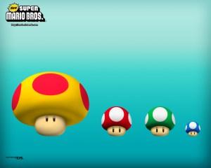new-super-mario-brothers-mushroom