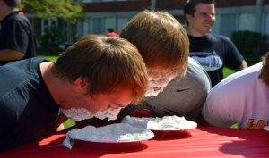ResizedHC-pie-eating-contest_1