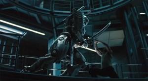 The-Silver-Samurai-vs.-Hugh-Jackman-in-The-Wolverine-2013-Movie-Image-600x330