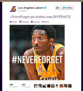 neverforget-lakes