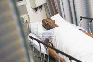 4606334-patient-sleeping-in-hospital-bed