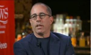 Jerry-Seinfeld-Buzzfeed-Brew-Diversity-in-Comedy-620x378