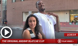 030514-andray-blatche-launch-3